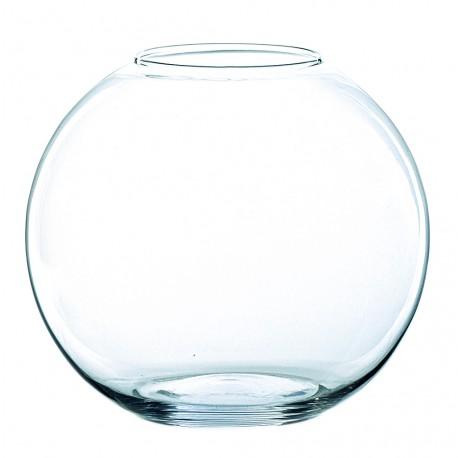 Globe (h)20,5x(d)25cm