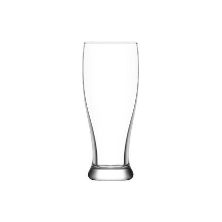 Verre à bière 33cl BROTTO