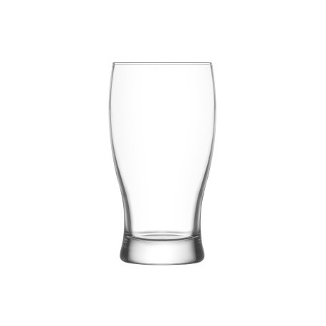 Verre à bière 58cl BELEK