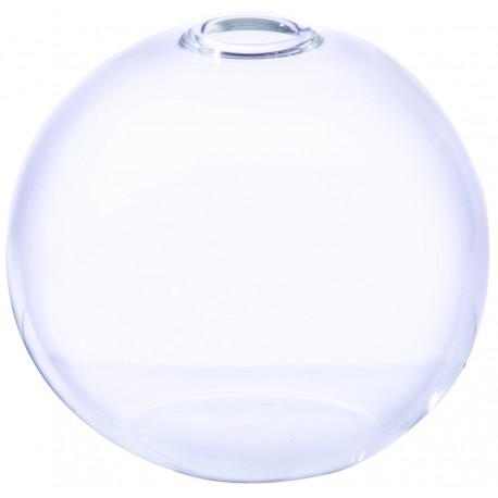 Sphère (d)8cm