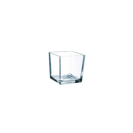 Cube (L)12x(l)12x(h)12cm