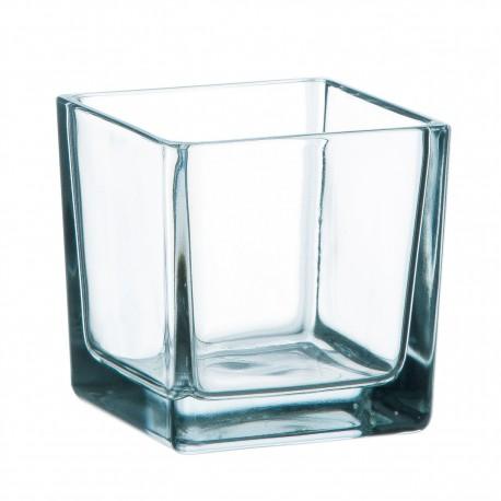 Cube (L)6x(l)6x(h)6cm