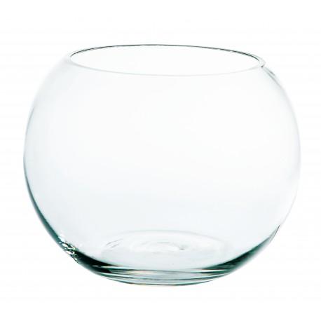 Globe (h)17x(d)19cm