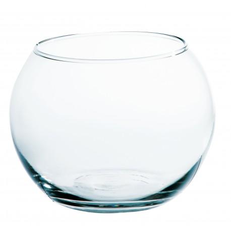 Globe (h)8x(d)10cm