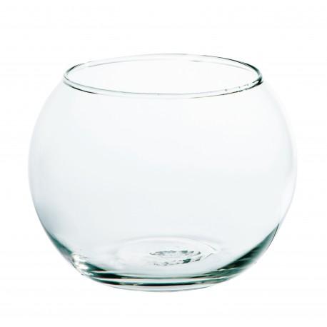 Globe (h)10x(d)12,5cm