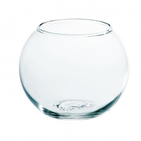 Globe (h)12x(d)14cm