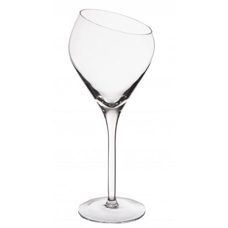 Verre Open Taste 33cl (h)24,5x(d)10,5cm
